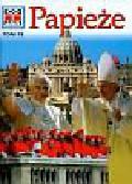 Niedermeier Richard - Co i jak 78 Papieże