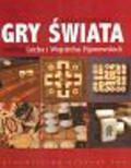 Pijanowski Lech, Pijanowski Wojciech - Encyklopedia Gry Świata + CD