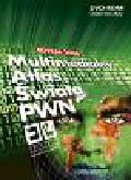 Multimedialny atlas świata PWN edycja 2008