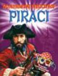 Harrison Paul - Piraci Trójwymiarowe dreszczowce