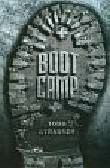 Strasser Todd - Boot Camp
