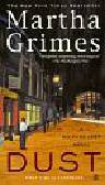 Grimes Martha - Dust