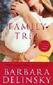 Delinsky Barbara - Family Tree