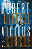 Littell Robert - Vicious Circle