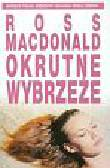 Macdonald Ross - Okrutne wybrzeże