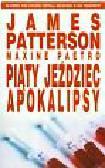 Patterson James, Paetro Maxine - Piąty jeździec apokalipsy