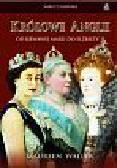 Waller Maureen - Królowe Anglii
