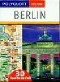 Polyglott City Box Berlin