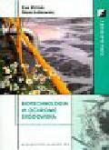 Klimiuk Ewa, Łebkowska Maria - Biotechnologia w ochronie środowiska + CD