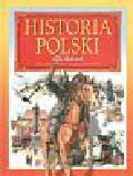 Skurzyński Piotr - Historia Polski dla dzieci