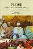 Ryszard Vorbrich (red.) - Plemię, państwo, demokracja. Uwarunkowania kultury politycznej w krajach pozaeuropejskich