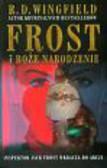 Wingfield R. D. - Frost i Boże Narodzenie