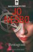 Nesbo Jo - Pentagram