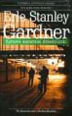 Gardner Erle Stanley - Sprawa samotnej dziedziczki