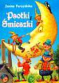 Porazińska Janina - Psotki i Śmieszki