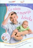Zawitkowski Paweł - Co nieco o rozwoju dziecka + CD