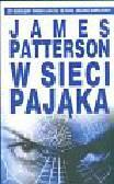 Patterson James - W sieci pająka