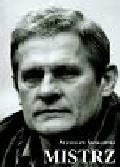 Srokowski Stanisław - Mistrz Biografia artystyczna Przybysława Krajewskiego