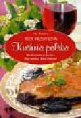 Aszkiewicz Ewa - Kuchnia polska 1001 przepisów (czerwona)