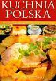 Aszkiewicz Ewa - Kuchnia polska 1001 przepisów (pomarańczowa)
