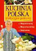 Aszkiewicz Ewa - Kuchnia polska Tradycyjne potrawy