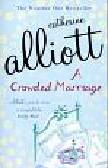 Alliott Catherine - A Crowded Marriage