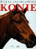 Edwards Elwyn Hartley - Wielka Encyklopedia Konie