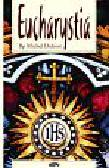 Dubost Michel - Eucharystia