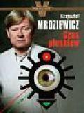 Mroziewicz Krzysztof - Czas pluskiew