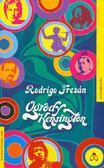 Fresan Rodrigo - Ogrody Kensington