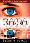 Grochowalska Magdalena - Rama Byłam w sekcie