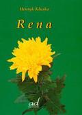 Kluska Henryk - Rena