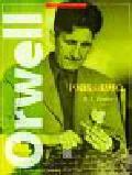Taylor D.J. - Orwell  1903-1950