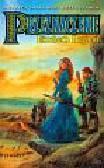 Haydon Elizabeth - Przeznaczenie Dziecko Nieba