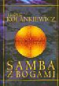 Kolankiewicz Leszek - Samba z Bogami
