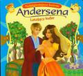 Kozłowska Urszula - Latający kufer Najpiękniejsze baśnie Andersena