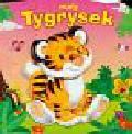 Kozłowska Urszula - Mały tygrysek