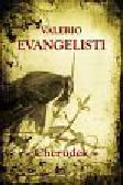 Evangelisti Valerio - Cherudek