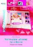 Steinmeyer Martha - Scrapbooking