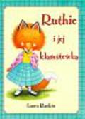 Rankin Laura - Ruthie i jej kłamstewka