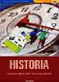 Kierejsza Grzegorz, Tulin Cezary - Historia Matura 2008 Testy z płytą CD. Zakres podstawowy i rozszerzony