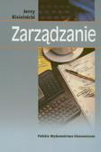 Jerzy Kisielnicki - Zarządzanie