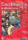 Encyklopedia Multimedialna PWN nr 15 Album (Płyta CD)
