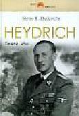 Dederichs Mario R. - Heydrich twarz zła