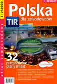 Polska TIR dla zawodowców