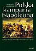 Sommerville Christopher - Polska kampania Napoleona
