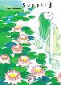 Okazaki Mari - Suppli 3