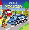 Kozłowska Urszula - Mała policja