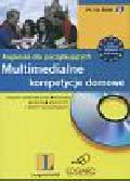 Multimedialne korepetycje domowe Angielski dla początkujących Program powtórek przed klasówką, maturą, egzaminem i testami sprawdzającymi