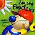 Kasdepke Grzegorz - Żuczek Bodzio